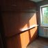 Мебель-трансформер ИП Гусач К.В. Вариант 547 - фото 4