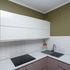 Кухня AlvaLine Breeze (кофе с молоком) - фото 18