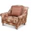 Кресло Amura Наполи - фото 1