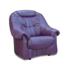 Кресло БелВисконти Прадо - фото 1