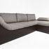 Диван LAMA мебель Эдисон (угловой) - фото 2