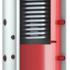 Буферная емкость Теплобак ВТА-2 1500/3.85 - фото 1