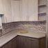 Кухня Мебель ЛЕВ Пример 16 - фото 2