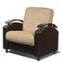 Набор мягкой мебели Прогресс Дубай ГМФ 72 - фото 3