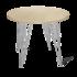 Обеденный стол Sheffilton SHT-TU10/80 ЛДСП - фото 1