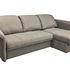 Диван LAMA мебель Толедо 2 (угловой) - фото 2
