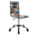 Офисное кресло Signal Joy - фото 3
