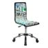 Офисное кресло Signal Joy - фото 4