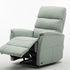 Кресло Arimax Dr Max DM05002 (Аквамарин) - фото 5