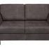 Диван Мебельная компания «Правильный вектор» Палермо (серый) - фото 3