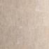 Пробковое покрытие Wicanders Dekwall Stone Art Pearl - фото 1