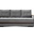 Диван DM-мебель Мадрид 4 260x110x90 - фото 1