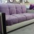 Диван Апогей-Мебель Оскар 2 (ДК-140) - фото 2