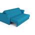 Диван Мебель-АРС Гранд (синий) - фото 6