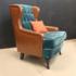 Кресло Divanta Денди - фото 5
