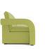 Диван Мебель-АРС Кармен-2 (зеленый) - фото 2