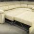 Диван DM-мебель Версаль (В2) модульный - фото 2