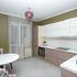 Кухня AlvaLine Breeze (кофе с молоком) - фото 22