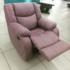 Кресло Апогей-Мебель Орион-Р - фото 4