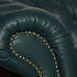 Диван Garda Decor PJS06603-PJ085 - фото 3