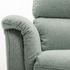 Кресло Arimax Dr Max DM05002 (Аквамарин) - фото 10