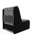 Кресло Мебель-АРС Аккорд №2 (кантри) - фото 5