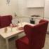 Кресло Amura Альто - фото 3