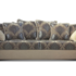 Диван DM-мебель Мадрид Классик (В1) - фото 1