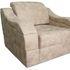 Кресло LAMA мебель Денвер - фото 1