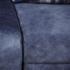 Кресло DM-мебель Сиеста-1 (В3-80) - фото 5
