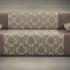 Диван DM-мебель Сиеста 4 - фото 5