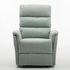 Кресло Arimax Dr Max DM05002 (Аквамарин) - фото 1