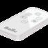 Ballu UHB-990 - фото 6