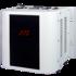 Стабилизатор напряжения Энергия Hybrid-1000 - фото 2
