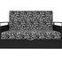 Диван Мебель-АРС Шарм — Кантри (120х195) - фото 1