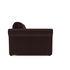 Кресло Мебель-АРС Гранд шоколадный велюр (НВ-178/16) - фото 3
