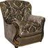 Кресло Пинскдрев Изабель 2 (12) ткань - фото 7