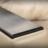 Кресло DM-мебель Бристоль (В1) к - фото 2
