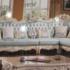 Элитная мягкая мебель Устье Венеция 2 (угловой) - фото 3
