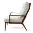 Кресло Стиль Ева - фото 3
