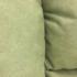 Диван Апогей-Мебель Орион 3ка - фото 4