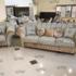 Набор мягкой мебели Устье Афина 311 - фото 1
