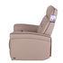 Кресло Arimax Dr Max DM03002 (Теплый серый) - фото 3