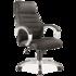 Офисное кресло Signal Q-046 (серый) - фото 2