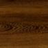 Виниловая плитка ПВХ Moduleo Transform click - фото 11