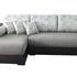 Диван Лама-мебель Пингвин-6 (угловой) - фото 1