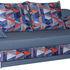 Диван Пинскдрев Рубин 1 (3М, ткань) - фото 1