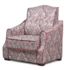 Кресло Trevi Версаль к - фото 1