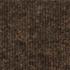 Ковровое покрытие Sintelon Meridian urb - фото 2