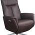 Кресло Arimax Dr Max DM01005 (Каштан) - фото 2